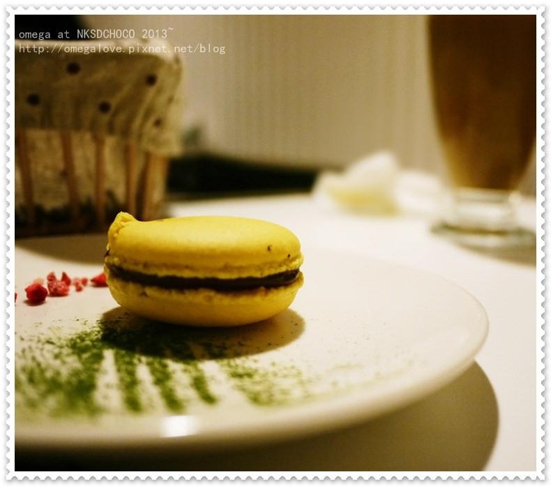 《美食*新北板橋區》七見櫻堂。新埔站,與至友相伴的幸福甜味