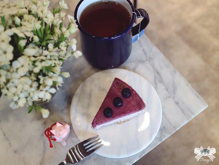《美食*新北新莊區》日豐企業社。咖啡、甜點、汽車百貨,中港大排對面