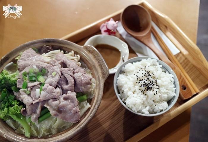 《美食*新北新莊區》微風吹。社區型家庭料理餐廳,親子友善。