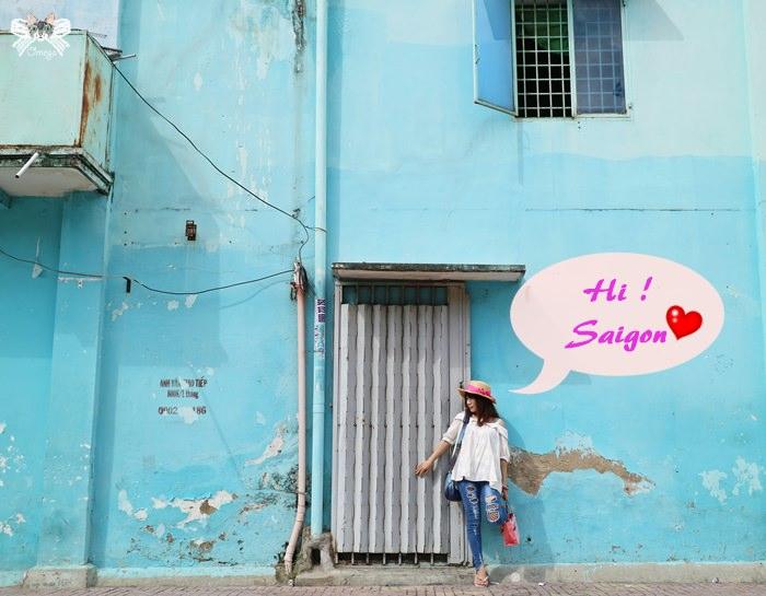 《旅遊*越南 》胡志明市新山機場|網路SIM卡|交通|匯率換錢
