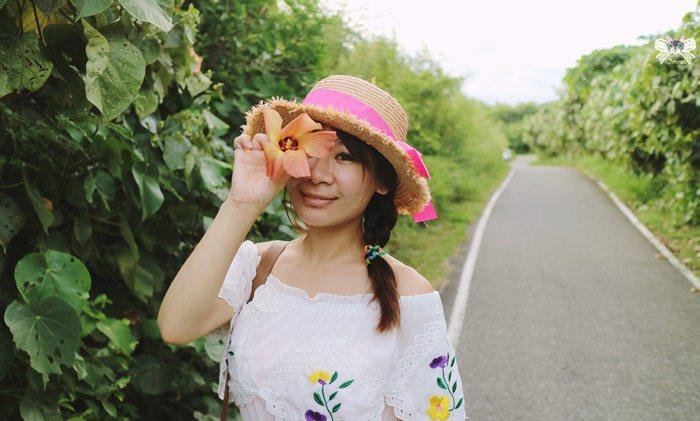 花蓮 兩潭