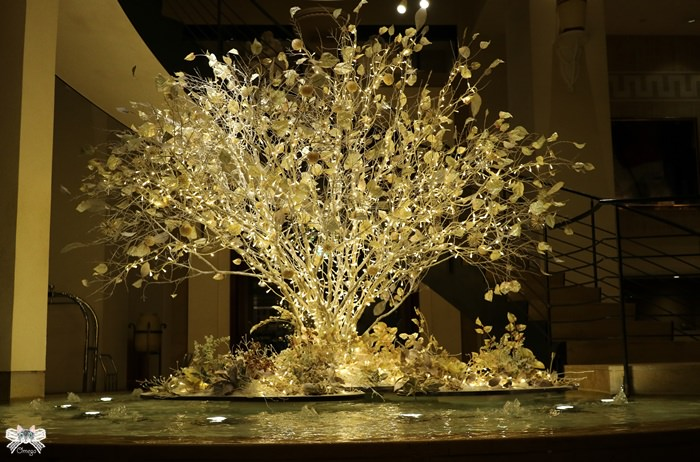 《住宿*日本金澤市》日航金澤酒店|Hotel Nikko Kanazawa|近金澤車站|超棒自助早餐
