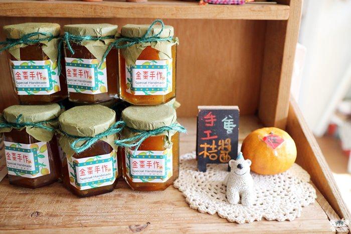 《嘉義貓咪餐廳》桔靚美食工坊|朴子市的鄉村日雜風餐廳