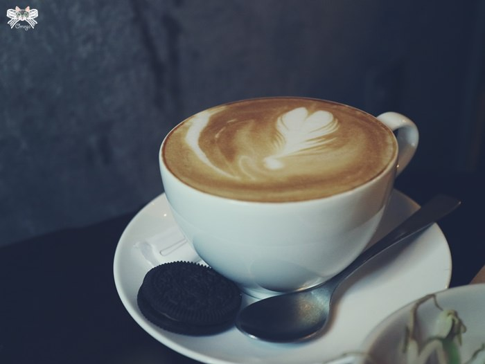 id cafe