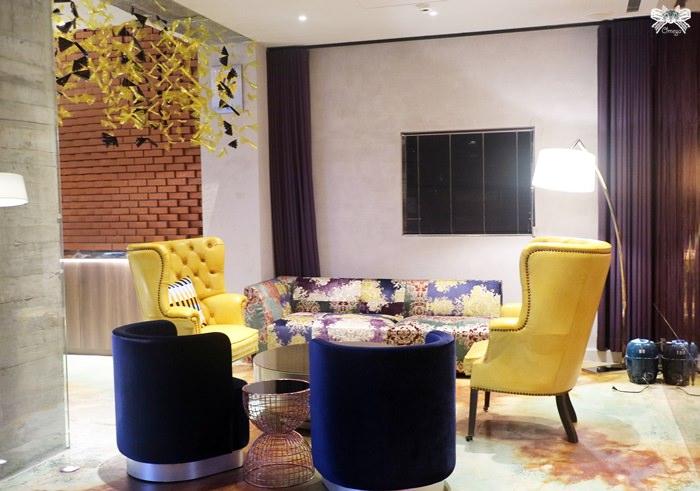 Hive Hotel