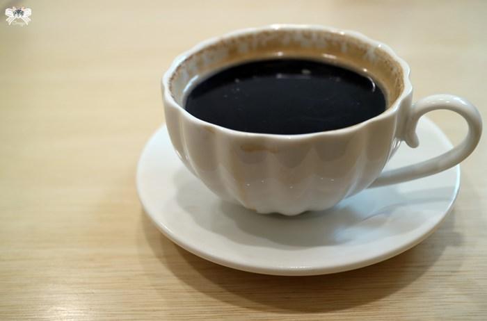 貓腳ㄚ咖啡