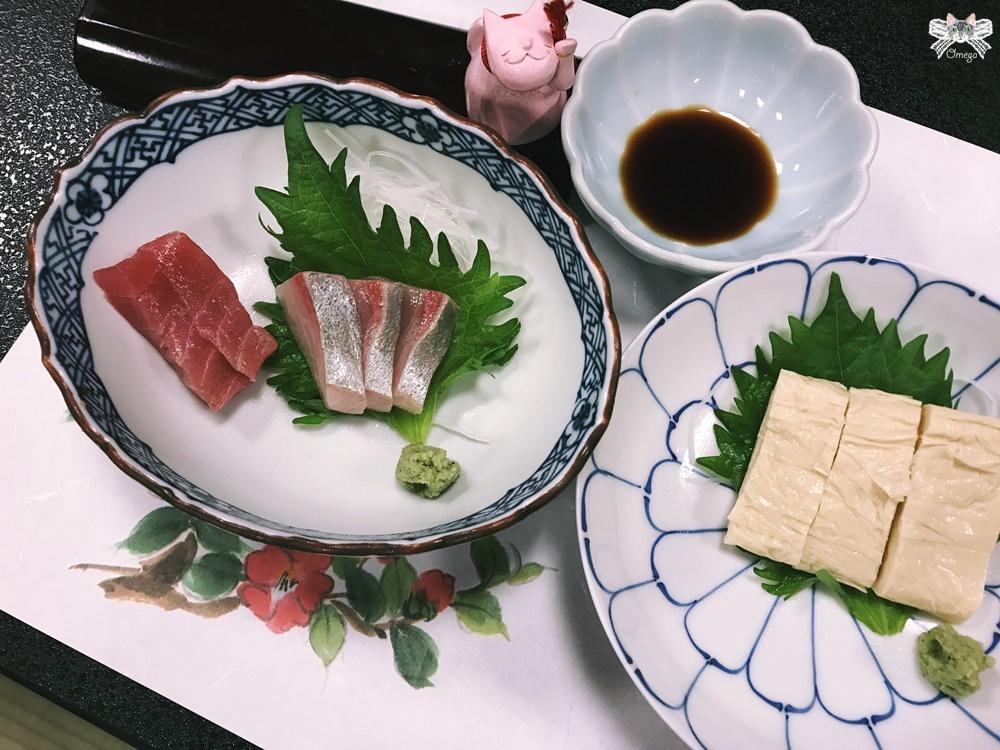 長野 懷石料理
