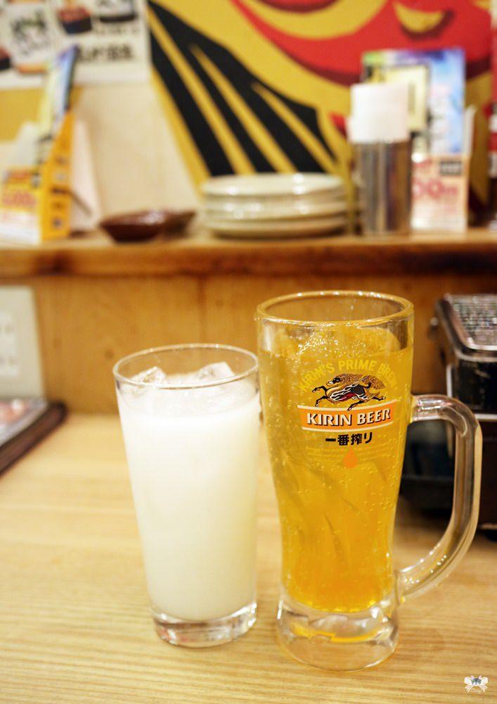 小樽居酒屋