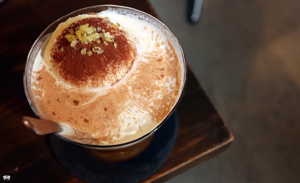 晴光市場咖啡