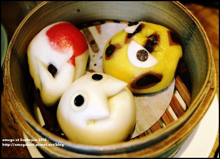 《美食*台北大安區》叁和院 忠孝旗艦店。時尚台灣菜,年節家庭日