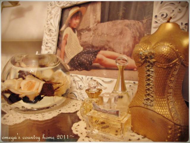 【公主殿】時尚更衣室第二波改造,晉階夢幻小公主