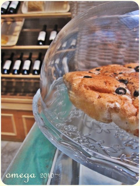 《美食*台北大安區》PS Italia。從PS自私著物跨足到餐飲表現不俗