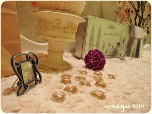 【公主殿】遲來的溫暖~韓國玫瑰毛布
