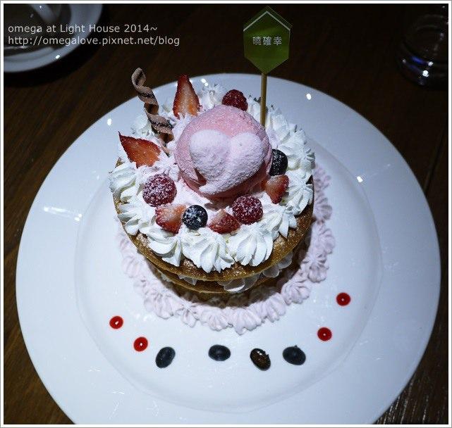 《美食*台北萬華區》曉確幸 西門店。恭喜新嫁娘小阿姨
