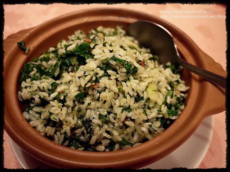 《美食*新北永和區》官邸美食。小年夜在永和吃上海菜