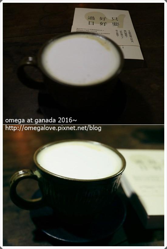 9514.jpg